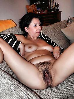 hairy amateur solo porn tumblr