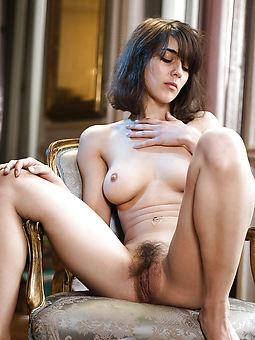 simmering hairy girls truth or dare pics