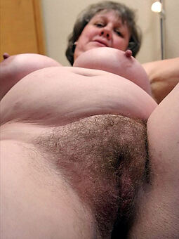 amature hairy fat pussy pics