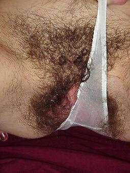 queasy pussy white panties tumblr