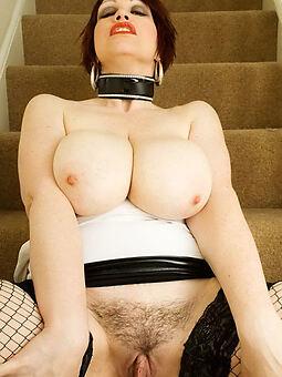 hairy pussy big tits amature sex pics