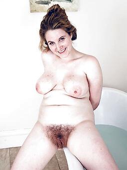 nice big breast flimsy pussy