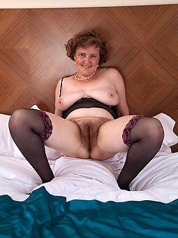 big tits hairy pussy xxx pics