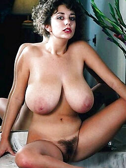 hairy pussy fat special