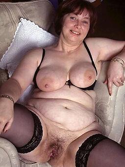 big tits hairy bush positiveness or dare pics