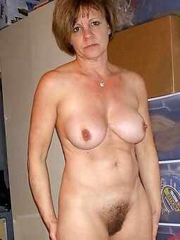 hairy cunt big tits fucking pics