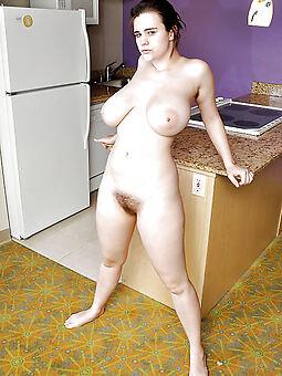 puristic big tit free unembellished pics