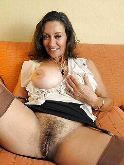 curvy big tits queasy milf