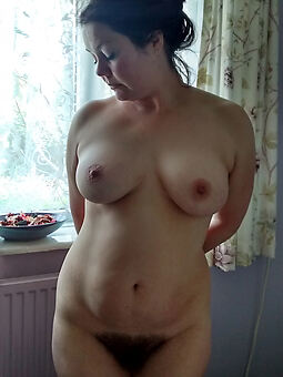 obese untalented tits hairy free porn