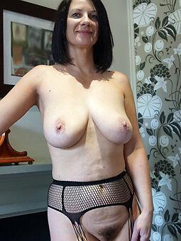 muted milf big tits erotic pics