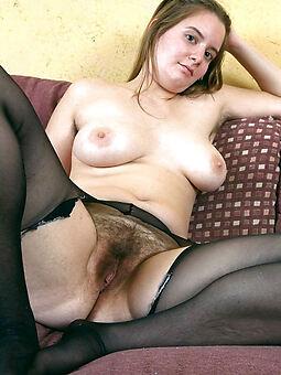 european hairy pussy brigandage