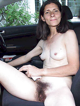 european hairy pussy plus appease titillating