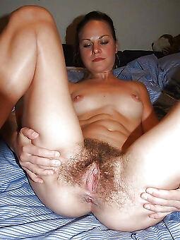 hairy european pussy amature porn