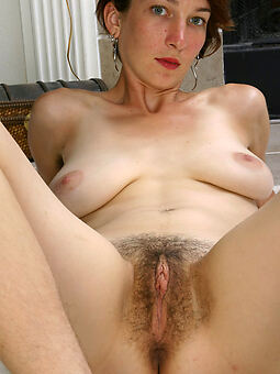 really soft european pussy amateur nude pics