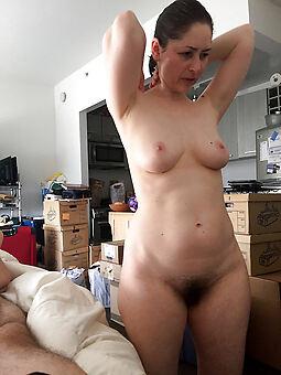 horny flimsy european free porn