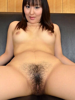 japanese hairy pussies easy naked pics