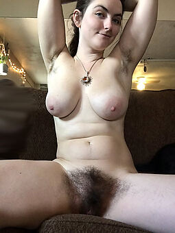 sexy hairy free porn pics