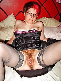 sexy prudish women porn pic