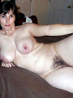 sexy hairy pussy porn tumblr