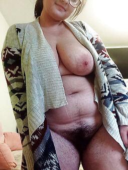 muted sexy women xxx pics