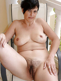 hairy chap-fallen women nudes tumblr