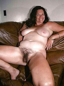 veritable sexy hairy pussy pics
