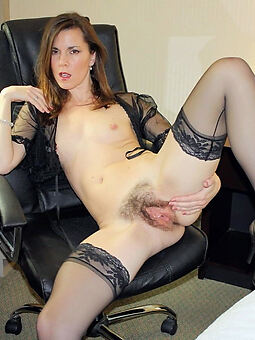 porn pictures be useful to hot sexy hairy pussy