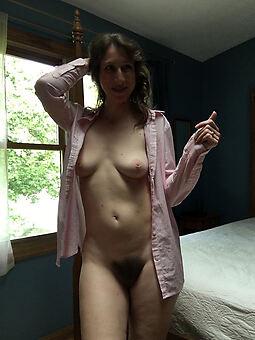 pretty ex girlfriend queasy pussy