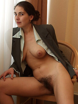 Bohemian pictures of girlfriend hairy pussy