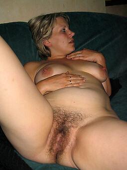 hairy quarters wife xxx pics