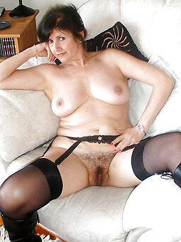 hairy housewife porn mistiness