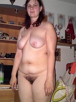 soft housewife porno