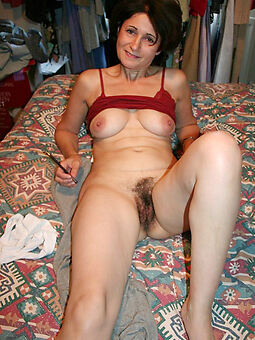 muted housewife xxx pics