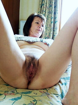 natural hairy housewife pics