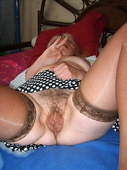 hairy housewife pussy porn film over