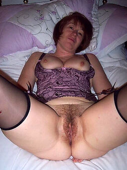 hairy housewife pussy fact or wager pics
