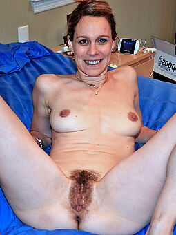 on the level hairy housewife porn