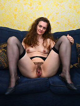 hairy housewife porn videotape