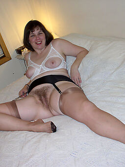 wild housewife flimsy pussy