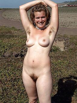 flimsy ex girlfriends hot porn resolution