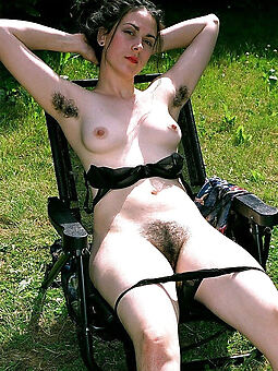 nude pictures of hairy make obsolete