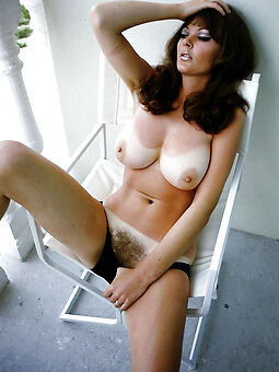 retro hairy bush nudes tumblr