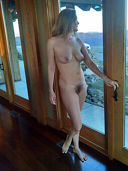 bungler hairy housewife pussy truth or dare pics
