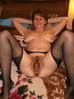 nice flimsy housewife pussy hot porch