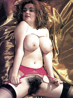 hairy women chunky tits porn tumblr