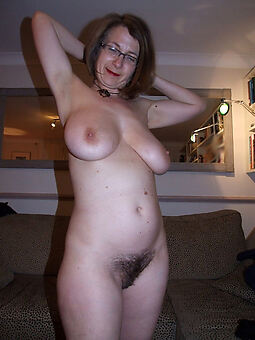 hairy cunts big tits photos