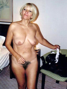 stripped hairy moms actuality or hazard pics