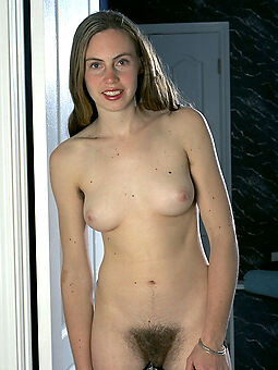 soft herb pussy nudes tumblr
