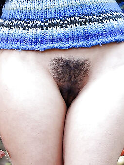 horny hairy pussies arbitrate up free porn pics