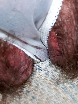 hot hairy pussy put to rights ups xxx pics